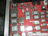 ZYH-EN-10A 交流滤波器,谐波滤波器 厂家直销