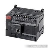 OMRON/欧姆龙G9SP-N10D G9SP-N20S G9SP-N10S 安全控制器