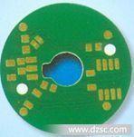 微电机用铁基覆铜板