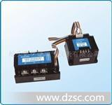 供 亿隆 STY - H380 - DA 三相一体化交流调压模块 固态继电器