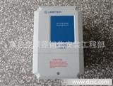 安邦信变频器AMB-G7-3R7G/5.5P-T3  3.7KW/380V  全新