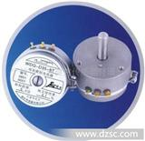【金牌电子元器厂家】精密导电塑料电位器 分辨率非常高