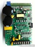 JVFS系列200W简易型变频器