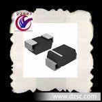 特价1.5W齐纳稳压二极管1SMA5923BT3G 1SMA5933BT3G