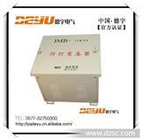 温州变压器厂家 直销优质三相隔离变压器  SG-5K