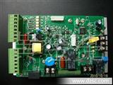 自动化铆接变频器1.1kw,内嵌实时铆接工艺步骤监测与电磁阀控制