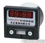 【中国天正电气】JS11S系列数显式时间继电器