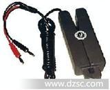 HXC9SP4A钳形电流互感器