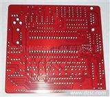 制作高精密pcb线路板(图)