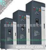 天正变频器TGCV5Z-4011 11KW注塑机节电器 可节电20%-50%