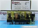 现货全新原装日本和泉继电器RJ2S-CL DC24V    RJ2S-CL-D24