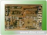 加急PCB板 双面电路板 PCB特急8小时