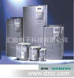 西门子变频器8SE9523-0DG40  变频器维修  西门子   深圳变频器