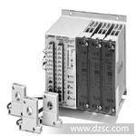 OMRON欧姆龙继电器G3PX-260DC-CT03  三相电力调整器