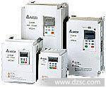 台湾台达A系列-高功能低噪音泛用型变频器--已停产,用VFD-B替代