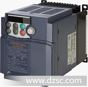 全新原装供应富士变频器frn0.75c1s-4c