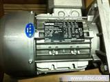 伦茨全系列变频器 德国Lenze矢量变频器 伦茨总代理