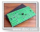 led显示屏单元板,LED显示屏配件