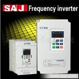 三晶5.5KW矢量通用型变频器(特价)