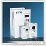 SAJ8000Z/重载变频器