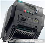 西门子V20变频器/结构新颖/便于安装  简易型低压变频器