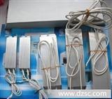 【便宜出售】制动单元|三菱制动单元|FR-BU2-H30K