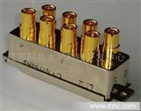 C4.6(NEC)-75系列部分微波器件(图)