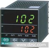 �W姆��电子温控器E5EZ-R3T