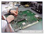 专业电路板抄板设计_芯片IC解密/解密反汇编_电子产品设计加工