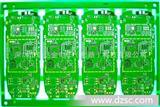 HDI阻抗多层PCB线路板 手机PCB电路板 手机PCB线路板