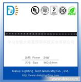LED铝基线路板日光灯,硬灯条
