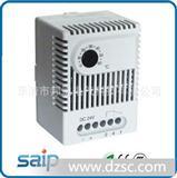 SM010继电器,无接点继电器,直流继电器,继电器