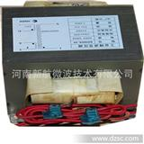 大量工业用1000W微波变压器