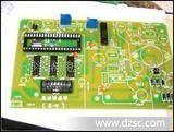 专业生产电路板