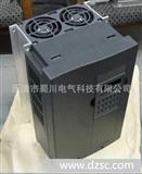 厂家山东青岛变频器塑料外壳+散热器
