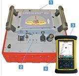 莱福生命探测雷达(美国)LifeLocatorIII+雷达生命探测仪