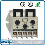 EOCR-SS1/SS2电子式交流继电器