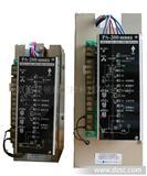 调功器/调压器/可控硅模块/固态继电器