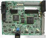 安川变频器G7系列CPU板 主板