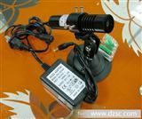 木工机械专用一字红光定位灯 红外线定位仪 标线器