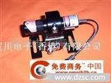 KML-5405现货