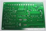 电源板PCB 线路板,电路板,刚性线路板/多层线路板