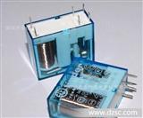 全新原装finder芬德继电器40.61S 12VDC单组6脚16A银触点