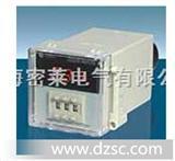 JSS20数显式时间继电器/JSS20-R/