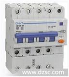 超级时间继电器ST3PC-B