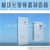国产便宜变频器ACD500-4T1.5GB全能矢量型国产变频器1.5kw 1500w