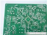 PCB镀金板,沉金板,打样,批量