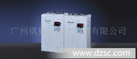 供应台达f系列变频器,风机水泵专用型