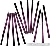 YAG 激光晶体棒 激光棒 晶体棒