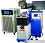 深圳奥瑞那激光电池自动焊接机、高品质低价格